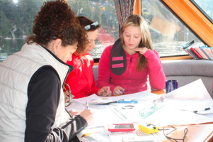 Boating Courses Online